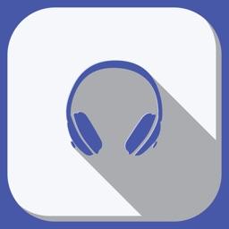 Radio Israel FM