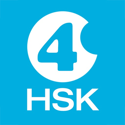 Learn Chinese-Hello HSK 4