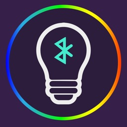 Flux Bluetooth Apple Watch App