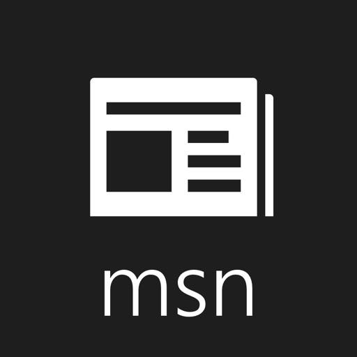 MSN ニュース