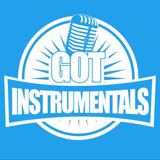 Got Instrumentals