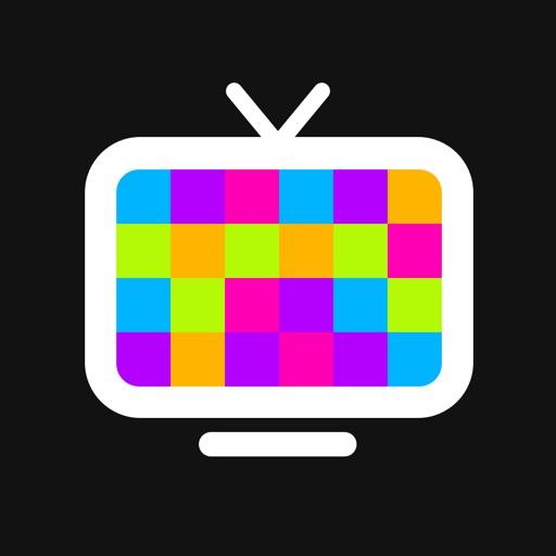Neverthink: handpicked videos