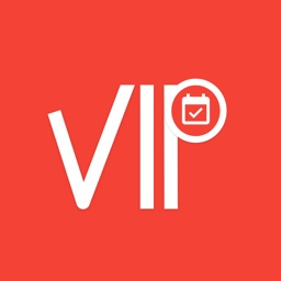 VIP | Appointment Scheduler