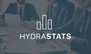 Hydra Stats