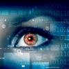 慧眼识图-AI人工智能识别图片