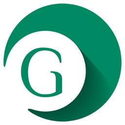 Golfication: Golf GPS & Caddie