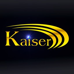 KaiserTone - Audio Player (HiRes)