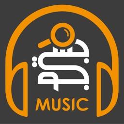 JM Radio