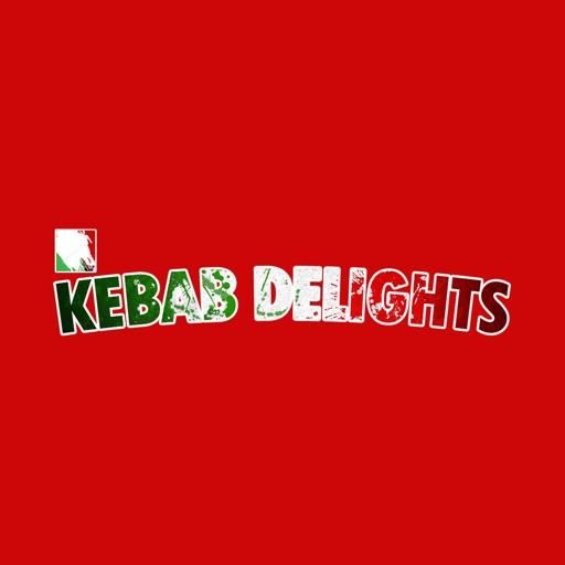 Kebab Delights