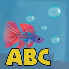 Activities of Alphabet Pop