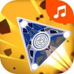 SkyDancing - Edm Rhythm Games