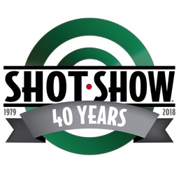 SHOT Show Mobile