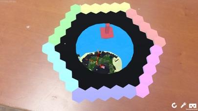 Hololab (AR)