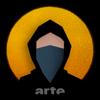 ARTE Experience - Vandals artwork