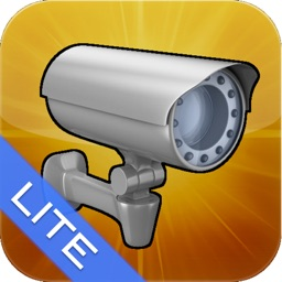 Traffic Cam+ Lite