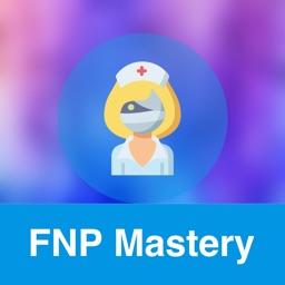 FNP Mastery: Family NP Prep