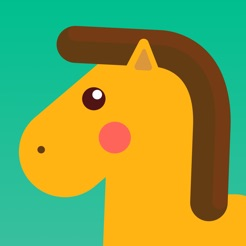 赤兔-LinkedIn领英旗下职场分享App