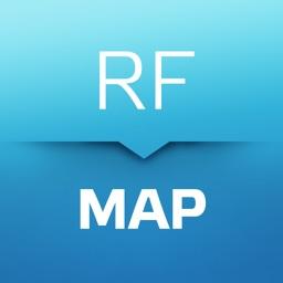 RemoteFlight MAP