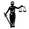 Dicionário de Direito