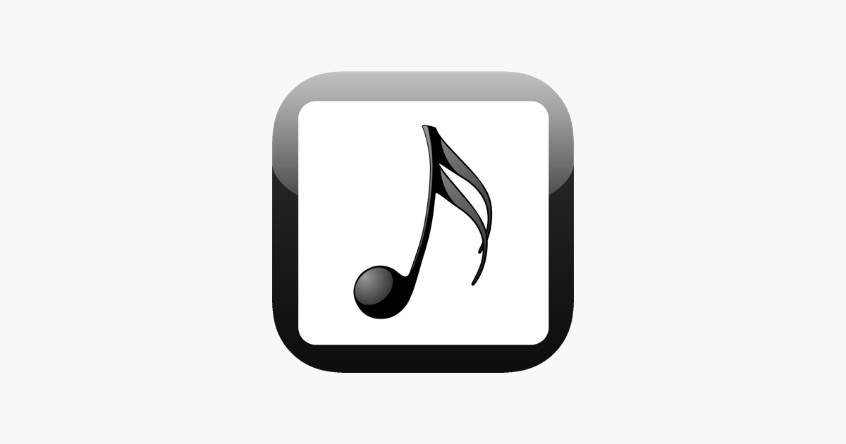 Text tones - 500 special sounds for Text messages on the App