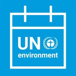 UN Environment Events