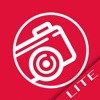 GIFMyPhoto Lite - iPhoneアプリ