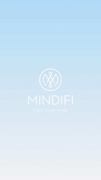 Weight Loss Hypnosis Lose Fat by Mindifi LLC