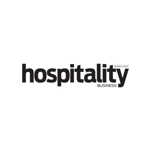 Hospitality Business ME