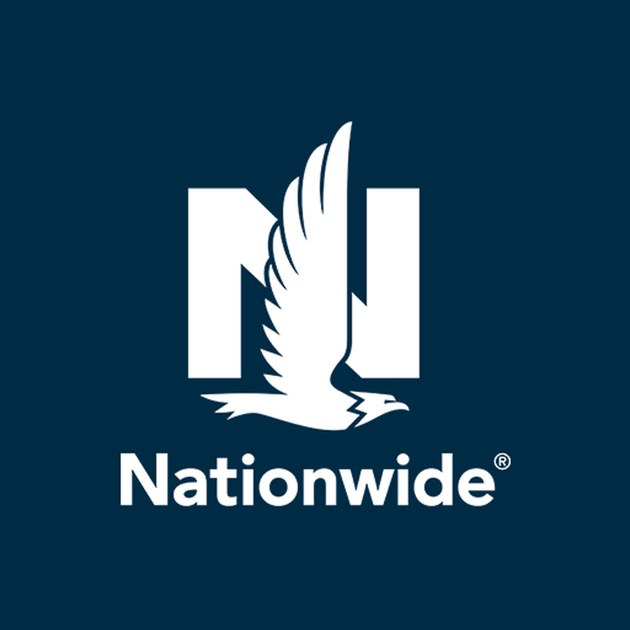 Nationwide Mobile on the App Store