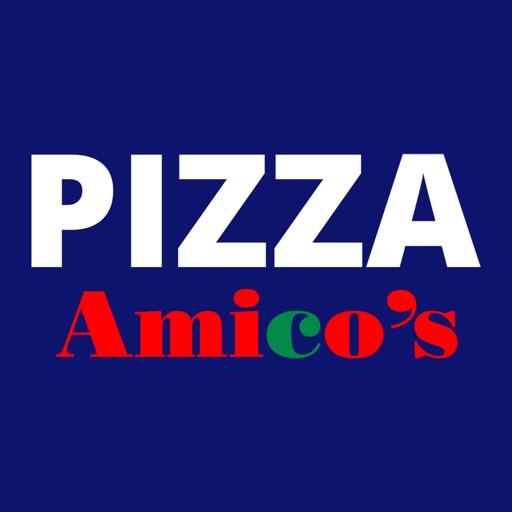 Pizza Amicos