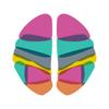 MindMate - For a healthy brain