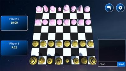 https://is1-ssl.mzstatic.com/image/thumb/Purple118/v4/c1/4d/c8/c14dc8aa-eeca-a8bc-b0bb-61d74d2b636d/source/406x228bb.jpg