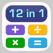 Calculator & Unit Converter