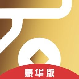 金石策略-A股点买策略交易平台