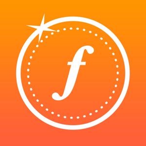Fudget Budget Planner & Money app