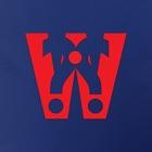 Wishalom icon