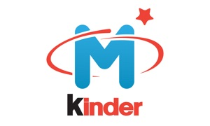 Magic Kinder - Educational app