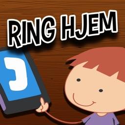 Ring Hjem