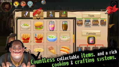 Screenshot for Home Behind in Hong Kong App Store