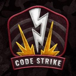 Code Strike