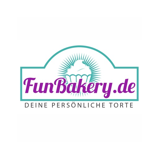 Fun Bakery icon
