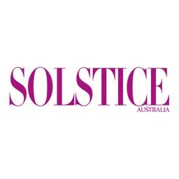 Solstice Australia