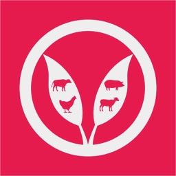 goVegn - Vegan Menu Options