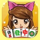 新戏谷麻将 icon