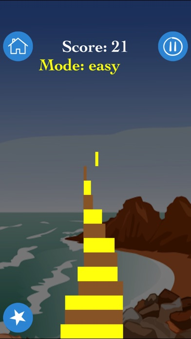 Stack Maker screenshot 2