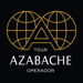 Azabache Tour Operador