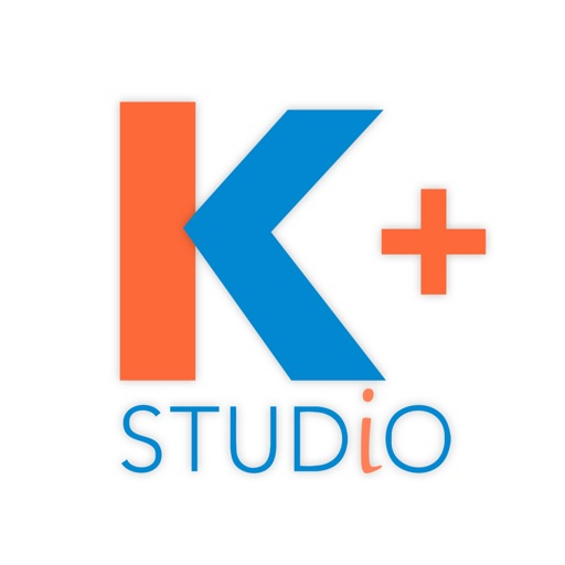 Krome Studio Plus download