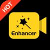 Video Editor Enhancer-Crop - Aiseesoft