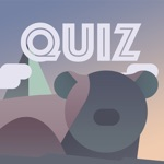 Hack Quick Quiz Word