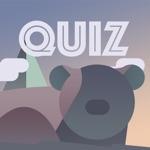 Hack Quick Quiz Word